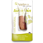 Cat Treat Tuna Loin